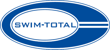 Logo Swimtotal